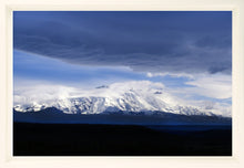 Load image into Gallery viewer, Anchorage Mountains