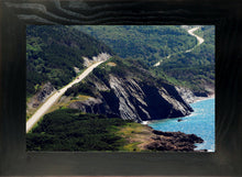 Load image into Gallery viewer, The Cabot Trail Highlands