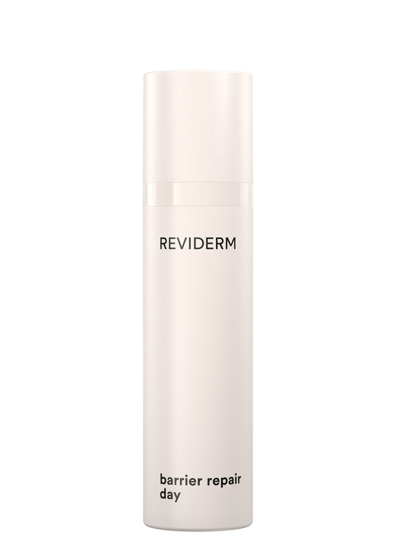 barrier repair day (50ml) - REVIDERM - WOMEN LOUNGE Kosmetik