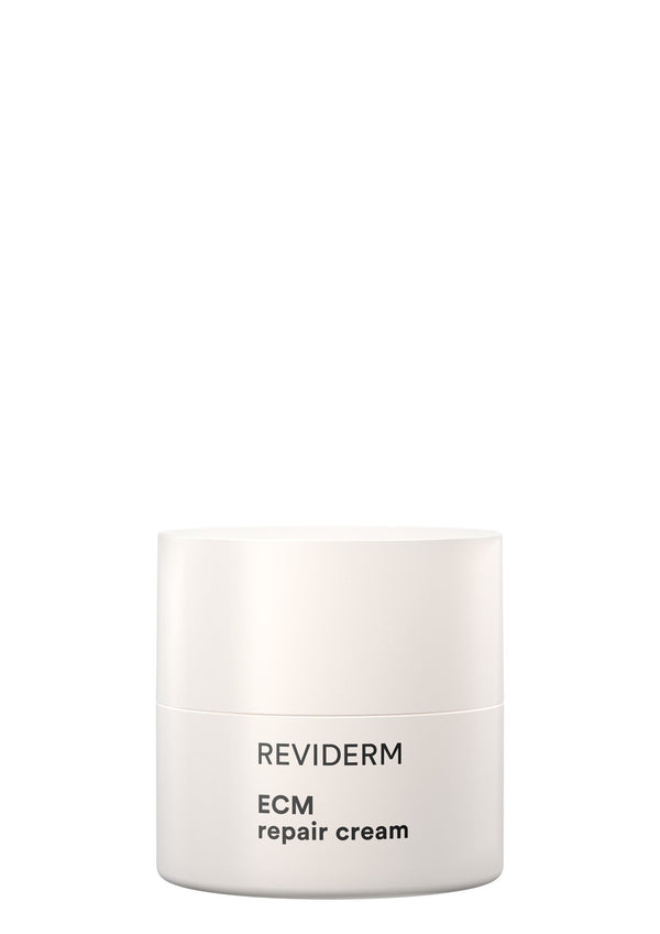 ECM repair cream (50ml) - REVIDERM - WOMEN LOUNGE Kosmetik