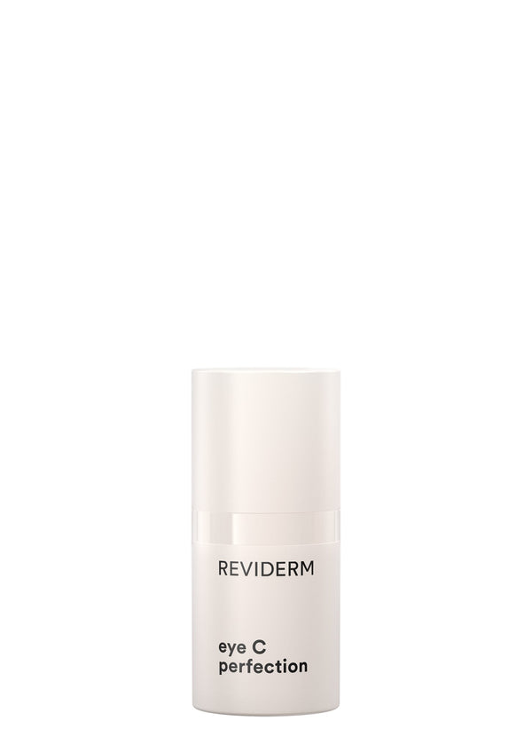 eye C perfection (15ml) - REVIDERM - WOMEN LOUNGE Kosmetik