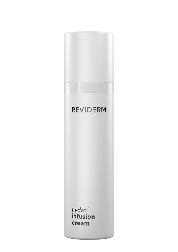 hydro2 infusion cream (50ml) - REVIDERM - WOMEN LOUNGE Kosmetik
