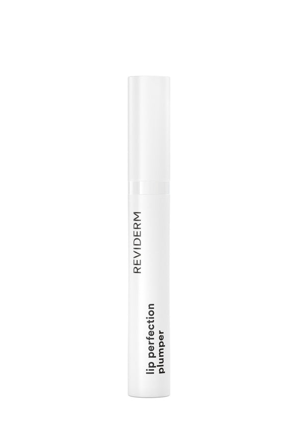 lip perfection plumper (15ml) - REVIDERM - WOMEN LOUNGE Kosmetik