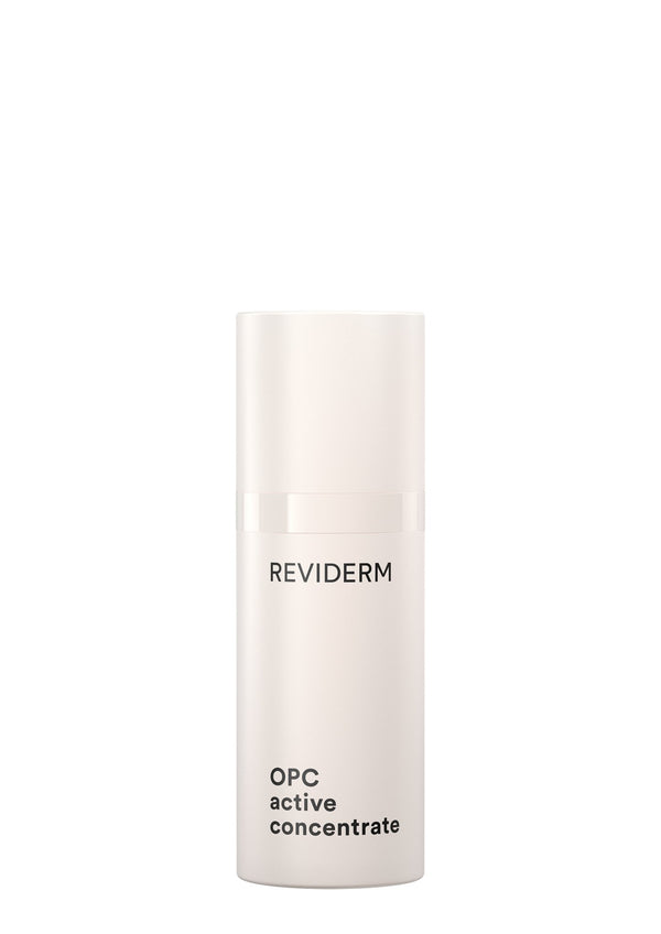OPC active concentrate (30ml) - REVIDERM - WOMEN LOUNGE Kosmetik