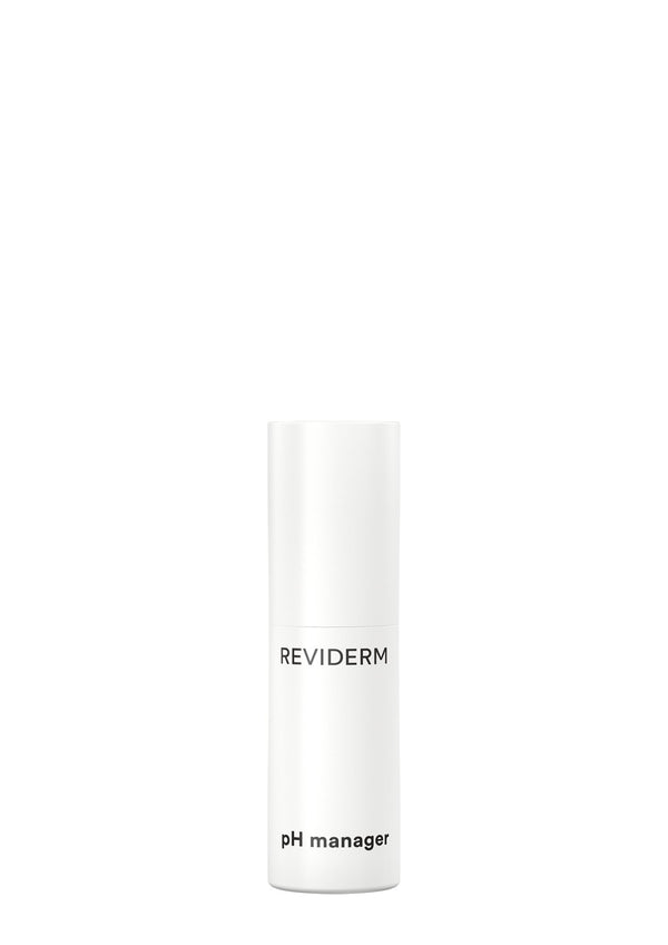ph manager - REVIDERM - WOMEN LOUNGE Kosmetik