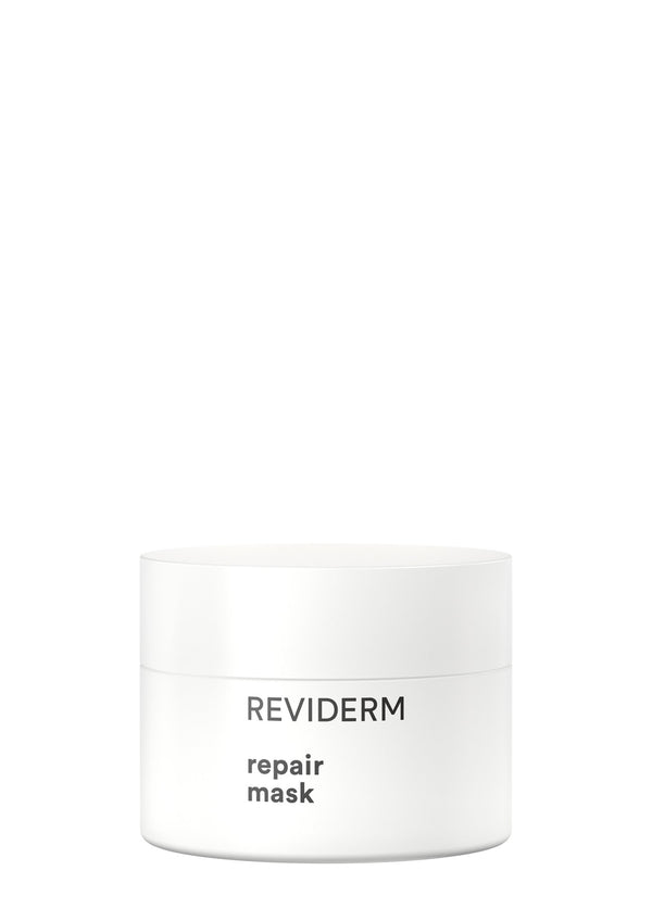 repair mask (50ml) - REVIDERM - WOMEN LOUNGE Kosmetik