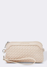 Load image into Gallery viewer, LOUENHIDE IVY CROSSBODY BAG - PUTTY