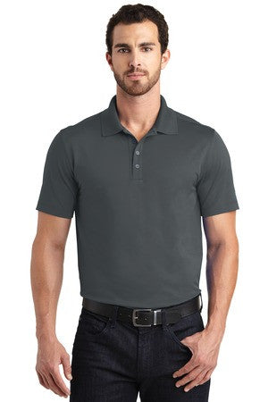 Liberty Ogio Polo - 4 colors