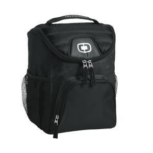 Ogio Insulated Lunch Bag