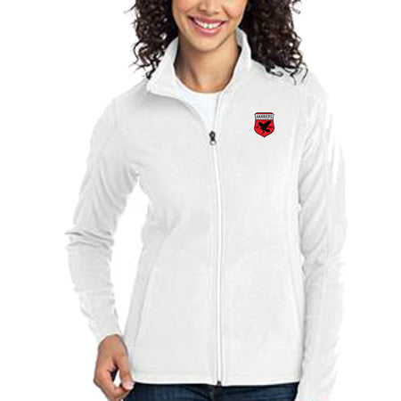 Harriers Microfleece Ladies Jacket, from Port Authority