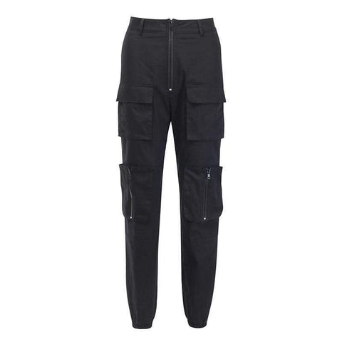 hautegoths - Utility Pants