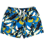 Mini Major – Boys Swim Trunk