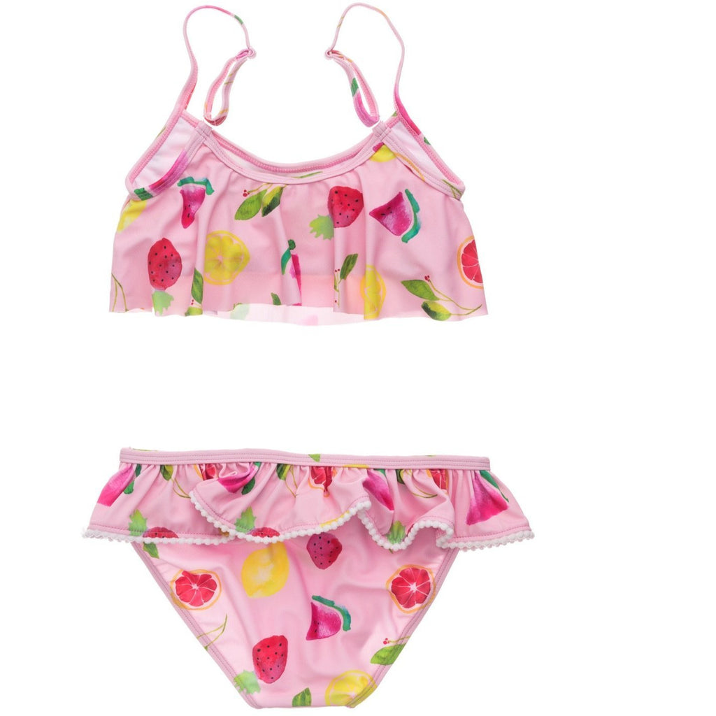 Fruit Fiesta Bikini Set