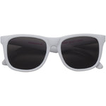 Jordan Toddlers Sunglasses