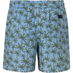 Valle Swim Trunks