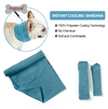 Cooling Bandana for Dogs