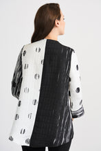 Load image into Gallery viewer, Joseph Ribkoff - Jacket - Style 201208