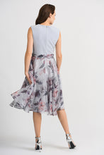Load image into Gallery viewer, Joseph Ribkoff - Dress - Style 201221