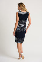 Load image into Gallery viewer, Joseph Ribkoff - Dress - Style 202250
