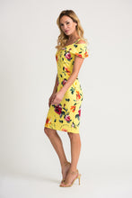Load image into Gallery viewer, Joseph Ribkoff - Dress - Style 202288