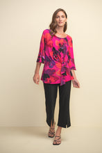Load image into Gallery viewer, Joseph Ribkoff - Tunic - Style 211375