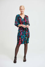 Load image into Gallery viewer, Joseph Ribkoff - Dress - Style 213414