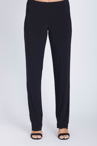 OPM - Pant - Style 24344