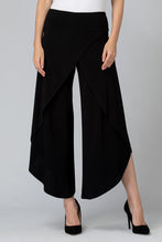 Load image into Gallery viewer, Joseph Ribkoff - Pant - Style 211494 - Black