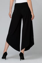 Load image into Gallery viewer, Joseph Ribkoff - Pant - Style 211494 - Navy