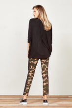 Load image into Gallery viewer, Lemon Tree - Camo Jogger - Style LT211R2