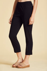 Newport - Pant - Style NP0006