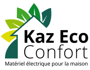 KAZ ECO CONFORT