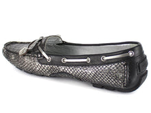 Load image into Gallery viewer, Cypress Hill Anaconda - Pewter