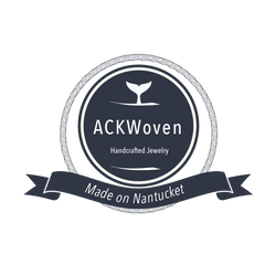 ACK Woven