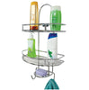Bathroom Organisers