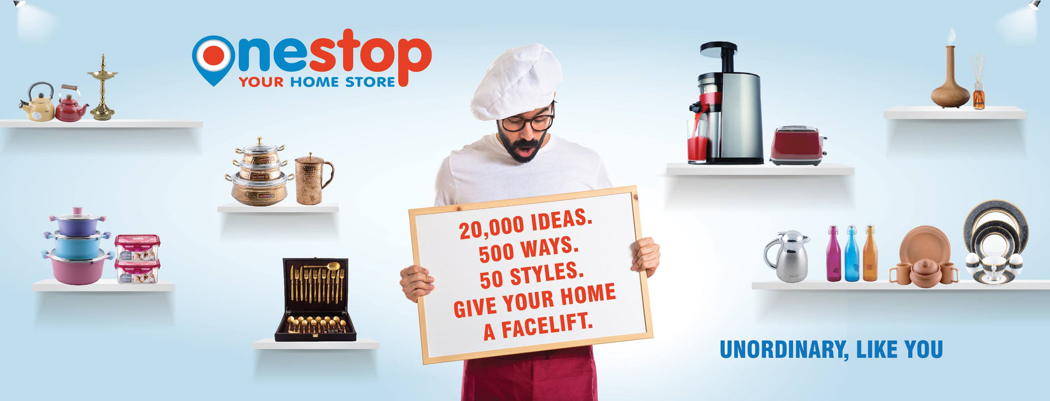 onestop-about-us