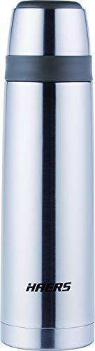 Haers Vacuum Flask 500 Ml