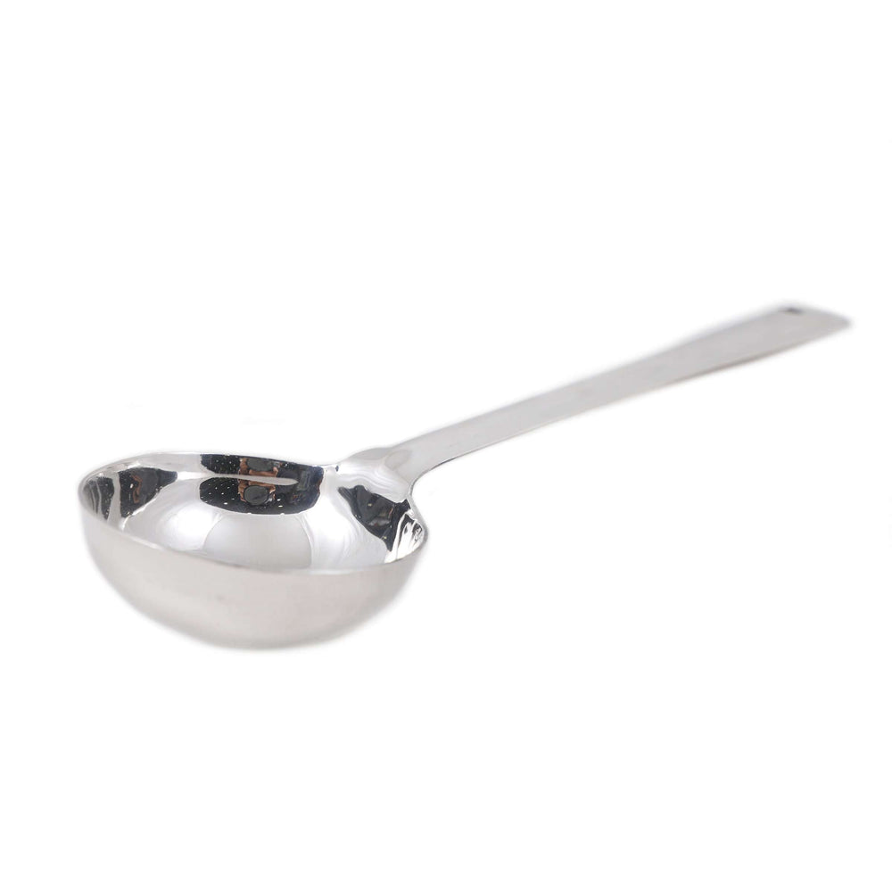 Ramson Stainless Steel Ladle Cooking Chamcha