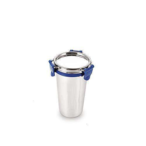 Eco Nxt Steel Tumbler Blue - 300 ml