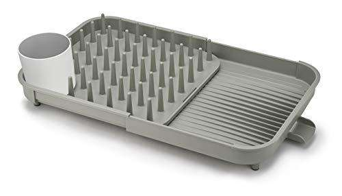 Joseph Joseph Duo Expandable Dish Rack