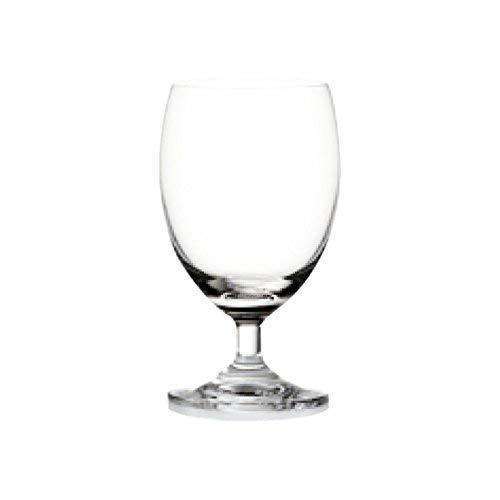 Ocean Classic Goblet Wine Glass 308 ml,Set of 6