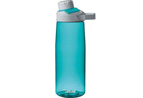 Chute Mag Sea Glass 0.75 Litre (Green)