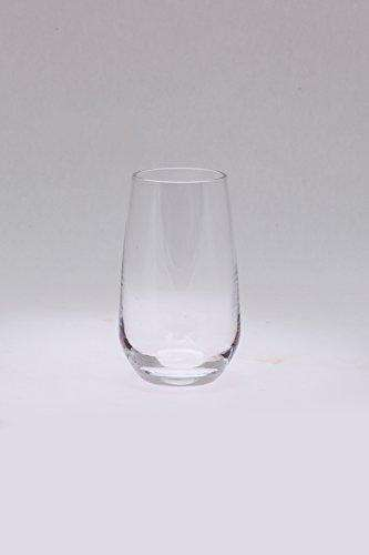 Nachtmann Barware Digestif Party Shot Glass Set, 4.7cm,
