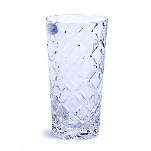 Lead Crystal Conica HBL 6pcs Glass Set Koop