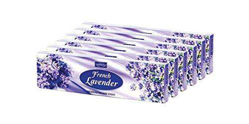 Nandita French Lavender 100g