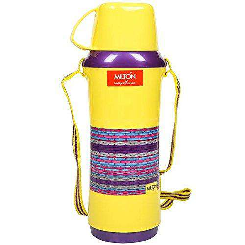 Milton Angelina 1000 Ml Flask