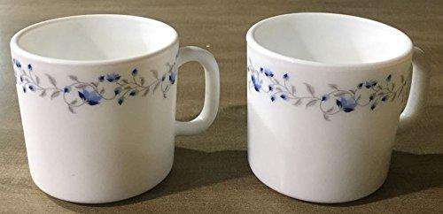 Diva Blue Mystique Coffee Mug 1 piece