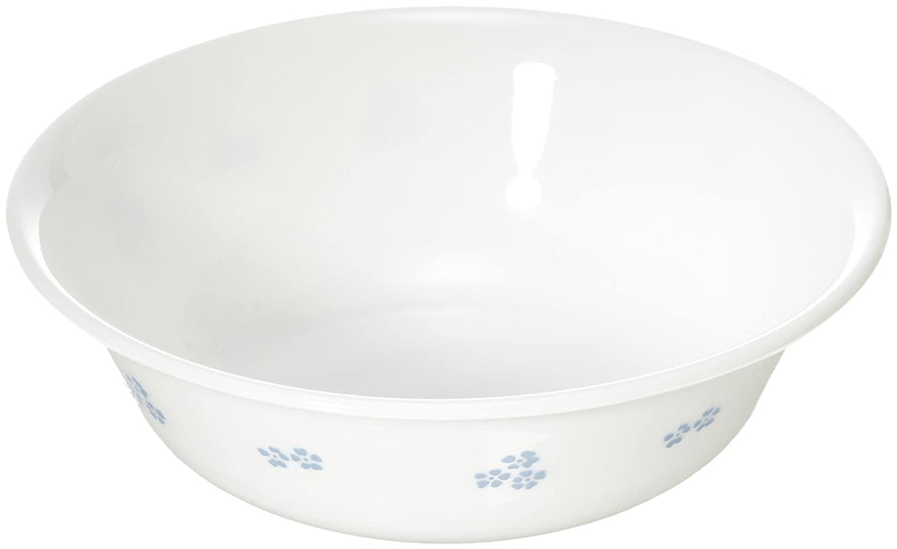 Corelle-Serial Bowl Secret Garden