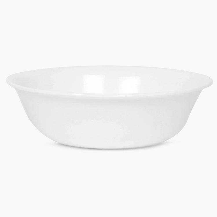 Corelle-Cereal Bowl Winter Frost White