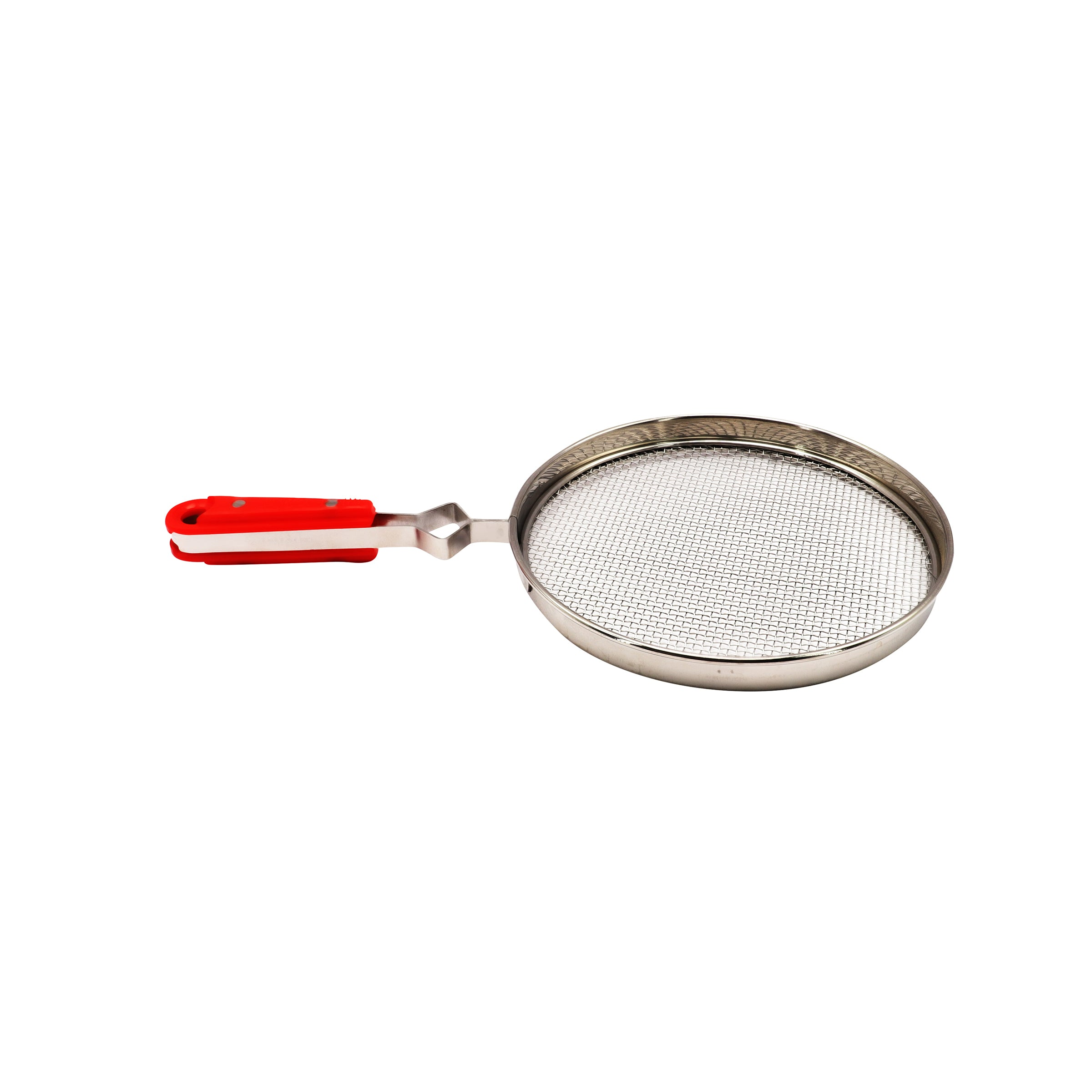 Papad Chapati Roaster Grill, No.7